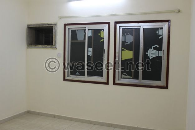 Apartment FOR RENT wadikaber
